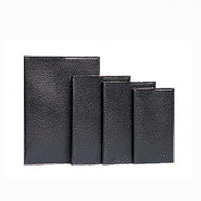 皮面笔记本-7930