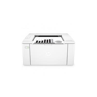 惠普(HP) P1106黑白激光打印机