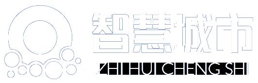 广西南宁市恩爱信息科技有限公司