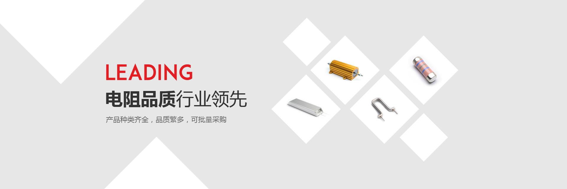 深圳市某某电子科技有限公司