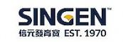 上海大方电子有限责任公司