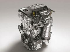 雷诺日产与戴姆勒共同研发新款汽油发动机 多项技术提升发动机能效